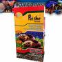 Shuelt Peishe Grande 3.5 Kg Alimento Ideal Ciclidos Grandes