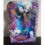 Monster High - Peri & Pearl Serpentine - Mattel
