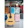 Guitarra Clasica Cortes Acustica.