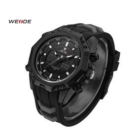 9f2e54345b3 Reebok Premier Ultra Kfs Vi Masculino - Relógios De Pulso no Mercado ...