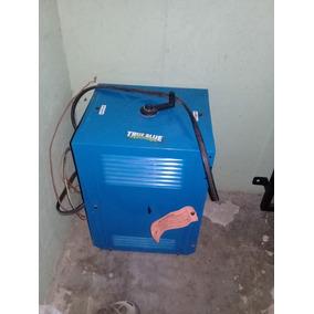 Maquina De Soldar Miller 225 Amp 220 Volts