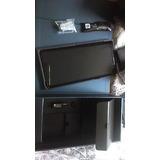 Samsung Galaxy Note9 - 128gb - Midnight Black (desbloqueado)
