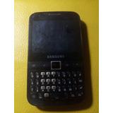 Samsung Galaxy Young Pro Libre Gt-b5510l (ver Detalles)