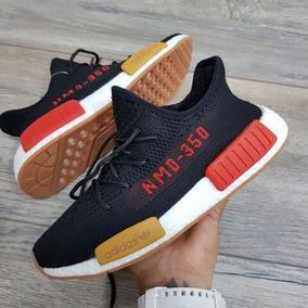 zapatos gucci hombre adidas