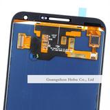 Samsung Galaxy E7, Pantalla Completa, Lcd + Tactil