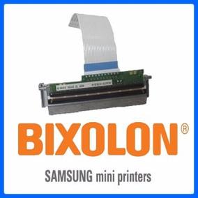 Cabeza Cabezal De Impresora Samsung Bixolon Srp-350ll