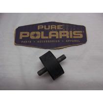 Polaris Sportsman 800 2005 Juego Soportes De Motor (4)