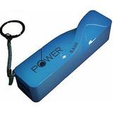 Bateria Externa Carrega Iphone Samsung Lg Motorola, Sony,blu