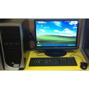 Computadoras Cpus Completos Lee Fotos Ddr2