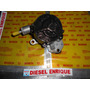 Depresor Peugeot Hdi Reparado Con Garantia Diesel-enrique