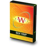 Rip Wasatch Softrip 7.3 Mimaki Roland Mutoh Epson Hp Etc