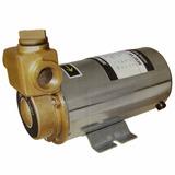 Bomba De Agua Automatica Premier Uso Domestico
