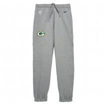 Monos Nike Originales Tallas Xxl. De Los Green Bay Packers