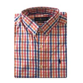 050291a6220eb Camisa Manga Longa em Cachoeirinha no Mercado Livre Brasil
