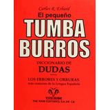 El Pequeño Tumba Burros