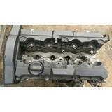 Motor Y Caja De Centauro 1.6 Y Otros Repuestos