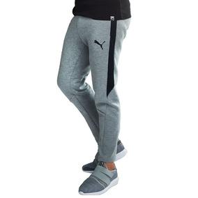 Pants Puma Evostripe Move Pants De Caballero Original 100%