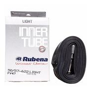 Camara De Ar Light Rubena Super Leve 27.5 Ajusta Em 29 Er