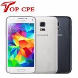 Galaxy S5 Samsung Original Oferta Nuevos Modelo Sm-g900f