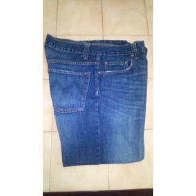 Pantalon Jean Caballero American Rag 34x30