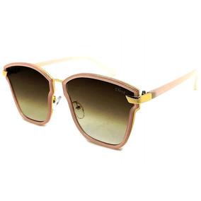 Oculos Retro De Sol Dior - Óculos De Sol no Mercado Livre Brasil 261f2f4d18