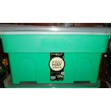 Caja Organizadora Simple Box L30 60 X 45 X 30cm. Cordoba Ca