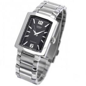 945e1ea8166e Reloj Casio 1330 Mtp 1165 Hombre Hidalgo De Pulsera - Reloj Otras ...