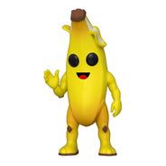 Boneco Funko Pop Games Fortnite Peely Banana 566