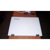 Notebook Lenovo Yoga 300