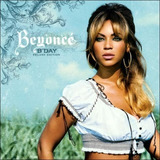Cd + Dvd Beyoncé / B