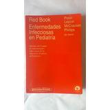 Red Book Enfermedades Infecciosas En Pediatria-22aedic.-(11)