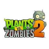 Plantas Vs Zombies 2 Para Pc (windows) Xp / 7 / 8 / 10