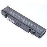 Bateria Samsung Rv511 R430 R470 R580 Q322 Np-q318e