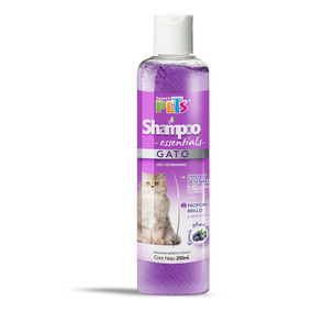 vetriderm intensive shampoo