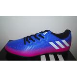Zapatillas Baby Futbol adidas, Nro 11 Us, Nuevas!