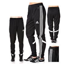 Pants Adidas Condivo 14 Climacool Hombre Mujer Juvenil Tiro