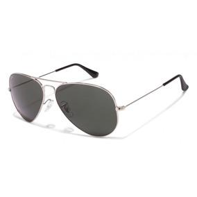9894a3e8adc64 Lentes Cristal Rayban Aviador Rb3025 58mm Original Troca - Óculos no ...