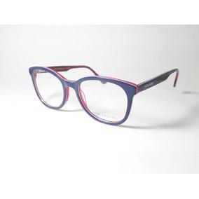 fb9ee9ba8921f Oculo Grau Gatinho Armani Armacoes Marc Jacobs Sao Paulo - Óculos no ...
