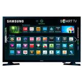 Samsung Smart Tv 32 Nueva Caja Sellada