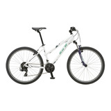 Bicicleta Gt Laguna 26
