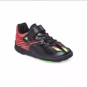 Zapatillas adidas Niños Original Messi