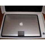 Macbook Pro 13 /garantia 1año Nuevo Md101 Desc/efec