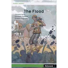 Flood, The - Level 1 (30789)