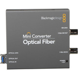 Mini Converter Optical Fiber