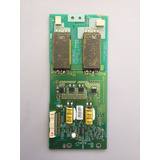 Tarjeta Inverter Sony Modelo Kdl-32bx321