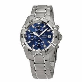 Reloj Festina Caballero F16169_5
