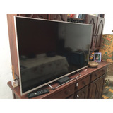 Sony Smart Tv 49 Android 4k
