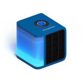 De Remate!!aires.coolers Portatiles Evapolar Los Mas Baratos