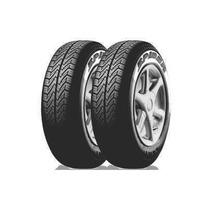 Kit Pneu Pirelli 175/70r13 Formula Spider 82t 2 Un- Sh Pneus
