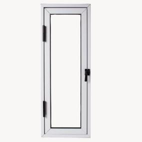 Ventanas rajas aluminio aberturas ventanas de aluminio for Ventanas de aluminio mercadolibre argentina